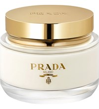 Prada La Femme Body Cream 200Ml