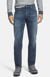 Citizens Of Humanity 'Core' Slim Fit Jeans Morrison