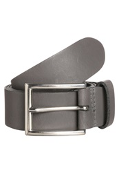 Kiomi Belt Grey