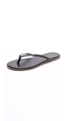 Tkees Liners Flip Flop Sable