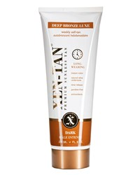 Xen Tan Deep Bronze Luxe Xen Tan Bronze Tan