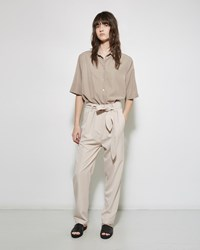 Carolinaritz Pull On Trousers