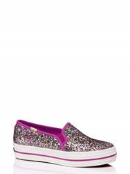 Kate Spade Keds For New York Decker Too Sneakers