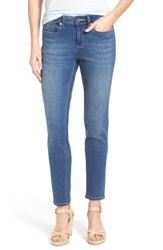 Women's Two By Vince Camuto Super Stretch Skinny Jeans