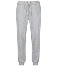 Bench Calm Trousers Grey Marl