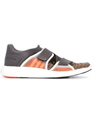 Adidas By Stella Mccartney 'Pure Boost' Sneakers Grey
