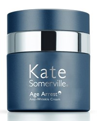Age Arrest Anti Wrinkle Cream 50 Ml Kate Somerville