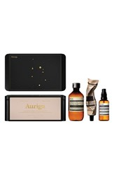 Men's Aesop 'Auriga' Grooming Kit