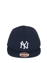 New Era Yankees Heritage 1942 Collection Hat