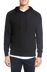 Good Man Brand Men's 'Classic' Merino Wool Hoodie