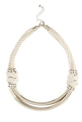 Coast Marissa Knot Necklace
