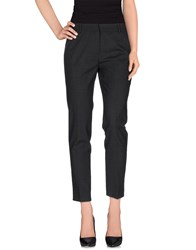 Space Style Concept Trousers Casual Trousers Women Lead
