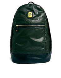 Diesel New Ride Backpack