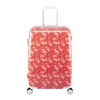 Radley Fleet Street Suitcase Medium