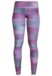 Gap Gfast Tights Pink