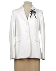 Gigue Suits And Jackets Blazers Women