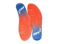 Inov 8 6Mm Footbed Blue Orange Insoles Accessories Shoes