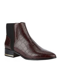 Kurt Geiger Nevern Ankle Boot Female