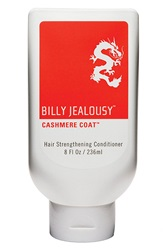 Billy Jealousy 'Cashmere Coat' Conditioner