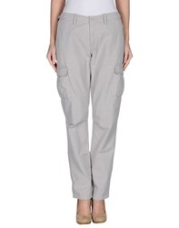 Carhartt Trousers Casual Trousers Women