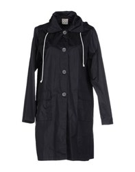 Douuod Coats And Jackets Full Length Jackets Women