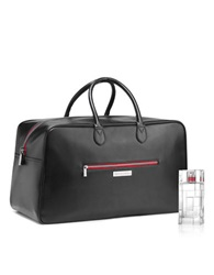 Sean John 3Am And Overnight Bag Set No Color