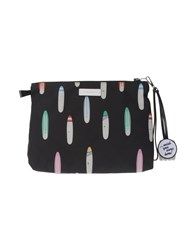 Mauro Grifoni Bags Handbags Women Black