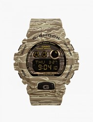 Casio Green Camo Xl Gd X6900cm 5Er Watch
