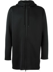 Y 3 'Spacer' Jacket Black