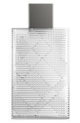 Burberry Brit Rhythm Shower Gel