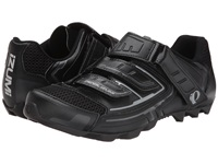 Pearl Izumi All Road Iii Black Men's Cycling Shoes