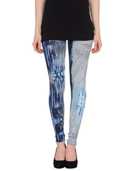 Bramante Trousers Leggings Women
