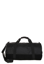Mi Pac Mipac Sports Bag All Black