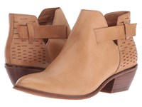 Dr. Scholl's Jonet Original Collection Nude Leather Women's Shoes Pink