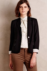 Cartonnier Isabeau Jacket Black