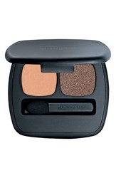 Bareminerals 'Ready 2.0' Eyeshadow Palette 28 The Guilty Pleasures