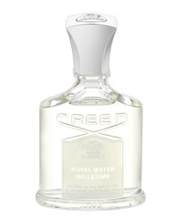 Royal Water 75Ml Creed