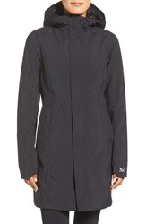 Arc'teryx Women's Durant Waterproof Hooded Jacket