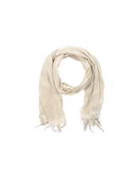 Scotch And Soda Stoles Beige