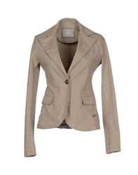 Yes Zee By Essenza Suits And Jackets Blazers Women