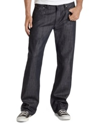 Levi's 527 Slim Bootcut Fit Andi Wash Jeans