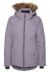 Icepeak Laney Ski Jacket Lila Purple