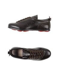 Pantofola D'oro Footwear Low Tops And Trainers Men
