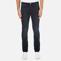 Paul Smith Ps By Men's Slim Fit Jeans Blue