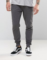 Firetrap Slim Fit Jogger Grey