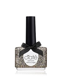 Ciate Paint Pots Glitter Meet Me In Mayfair