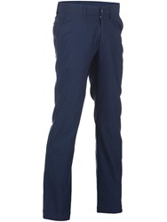 Galvin Green Nash Ventil8 Trousers Navy
