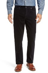 Cutter And Buck Men's Big Tall 'Greenwood' Stretch Corduroy Pants