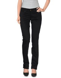 S.O.S By Orza Studio Trousers Casual Trousers Women