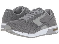 Brooks Heritage Fusion Nature Grey Women's Running Shoes Gray